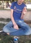Mncf, 19, Antakya