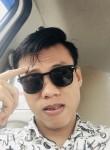 dreyharrista, 32, Denpasar