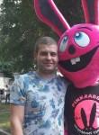 Maksim, 33  , Ivanovo
