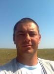 ANDREY, 41  , Valuyki