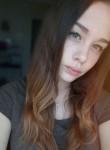 Anya, 18, Perm