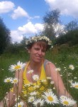 Vera  , 50  , Velsk