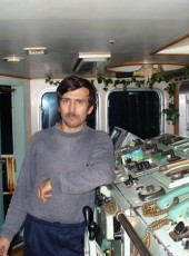 fia, 56, Ukraine, Chernomorsk