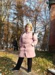 Olga, 46, Sergiyev Posad