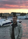 Aleksandr, 25, Protvino