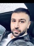 Artem, 32  , Balashikha