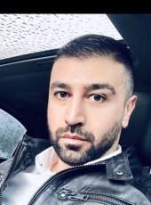 Artem, 32, Russia, Balashikha