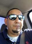 kevin, 31, San Antonio