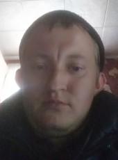 Yaroslav, 26, Ukraine, Vinnytsya