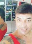 Paulo, 46  , Belem (Para)
