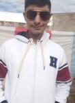 Juan, 18  , Santiago del Estero