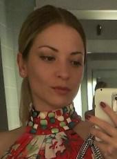 Viktoriya, 38, Germany, Hamburg-Nord