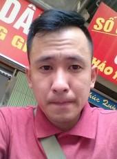 Nghĩa, 32, Vietnam, Hanoi