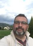 Didier, 51  , Chambery