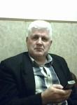 vasiliy, 58  , Gramoteino