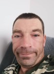 Tom, 38  , Wroclaw