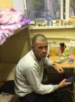 Nikolay, 37  , Udelnaya