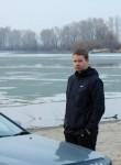 Dmitriy, 27, Barnaul