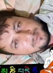 Kapil Negi, 23  , Uttarkashi
