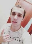 Aleksandr, 24  , Podolsk