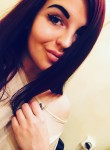 Milena, 24, Perm