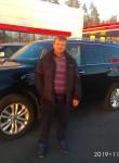 Dmitriy, 43  , Nizhniy Lomov