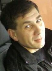 Іgor, 45, Ukraine, Lviv