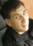 Іgor, 45, Lviv