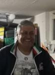 Alfio, 52  , Buchs (Aargau)