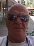 חיים, 59, Karmi el