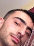 mehmet, 29 лет, Elâzığ