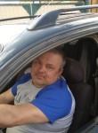 Aleksandr, 41  , Kirensk