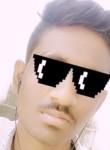Rahul Raja, 18  , Tiruchirappalli
