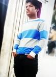 Viksh, 18  , Delhi