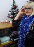 Olya, 47  , Chernihiv