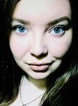 Alenka, 24, Zhigulevsk