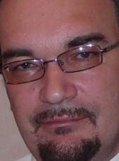 Aleksandr, 51, Russia, Ivanovo