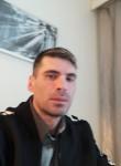 Vlad, 41  , Hyvinge
