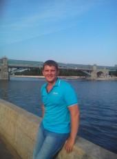 Anton, 35, Belgium, Kortrijk