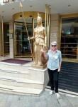Kseniya, 60  , Moscow