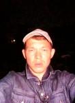 Ivan, 37, Chekhov