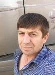 Guseyn, 40  , Taman