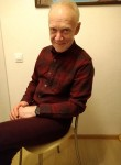 Andrey, 58  , Valday
