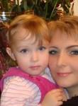 Oksana, 40  , Kiyevskoye