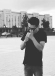Ruslan , 22  , Moscow