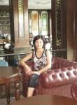 Ayka, 36  , Bishkek
