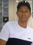 Jose, 45  , Lajedo