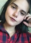 Anna, 20  , Belorechensk