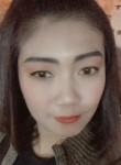 linly, 34  , Bawshar