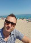 Evgeny, 43  , Saint Petersburg